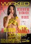 Video: The Blonde Dahlia