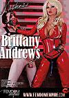 Video: Mistress Brittany Andrews