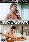 Video: Teen Creeper - Mia Pearl