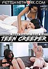 Video: Teen Creeper - Hailey Little