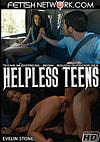 Video: Helpless Teens - Evelin Stone