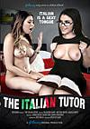 Video: The Italian Tutor