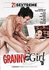 Video: Granny Meets Girl #5