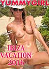 Video: Ibiza Vacation 2016