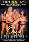 Video: Orgy Overload