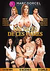Video: Les Vices De Ces Dames (The Vices Of Women) (French)