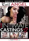 Video: Rocco's Intimate Castings #12