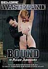 Video: Bound To Please Submissives