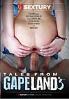 Video: Tales From Gapeland #5