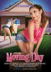 Video: Moving Day