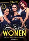 Video: The Taste Of Women