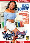 Video: I Like Black Girls 6