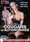 Video: Cougars Et Autoritaires (Bossy Cougars) (French)