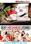 Video: Sexy Hitchhiker Stories