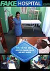 Video: Patient 003 - Doctor Prank Calls His Sexy Nurse