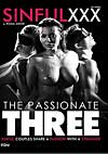 Video: The Passionate Three