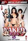 Video: Naked Aces 3