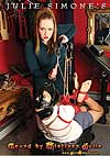 Video: Bound By Mistress Julie