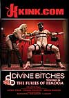 Video: Divine Bitches Volume 26 - The Furies Of Femdom
