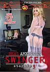 Video: Real American Swinger Stories 3