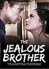 Video: The Jealous Brother (B Side: Converting My Sister)