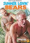 Video: Summer Lovin' Bears