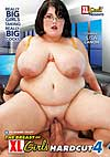Video: The Breast Of XL Girls Hardcut 4