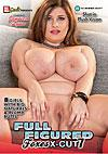 Video: Full Figured Foxes X-Cut 7