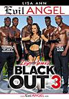 Video: Lisa Ann's Black Out 3