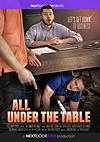 Video: All Under the Table