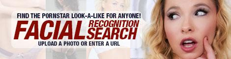 Facial Recognition Search