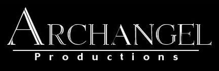 Archangel Productions