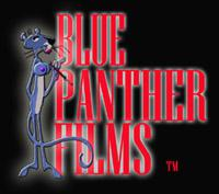 Blue Panther Films