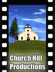 Church Hill Productions
