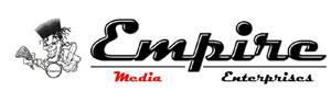 Empire Media Enterprises