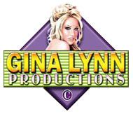 Gina Lynn Productions
