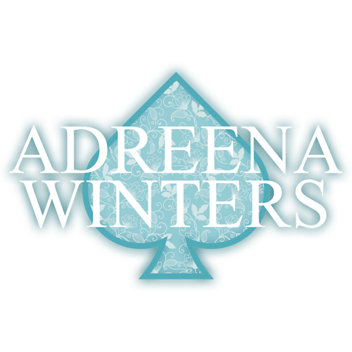 Adreena Winters