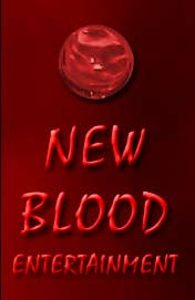 New Blood Entertainment