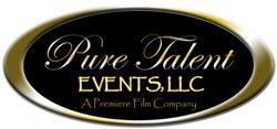 Pure Talent Events