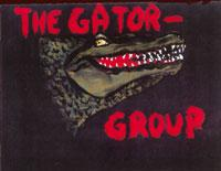 The Gator Group