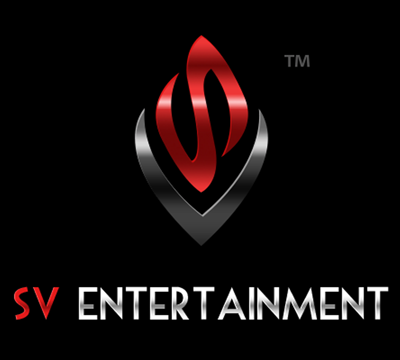 SV Entertainment