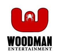 Woodman Entertainment