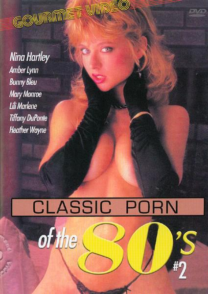 Classic Porn Of The 80S 2 - Watch Now  Hot Movies-8513