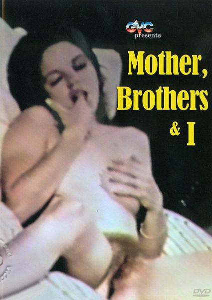 Mother, Brothers & I Box Cover