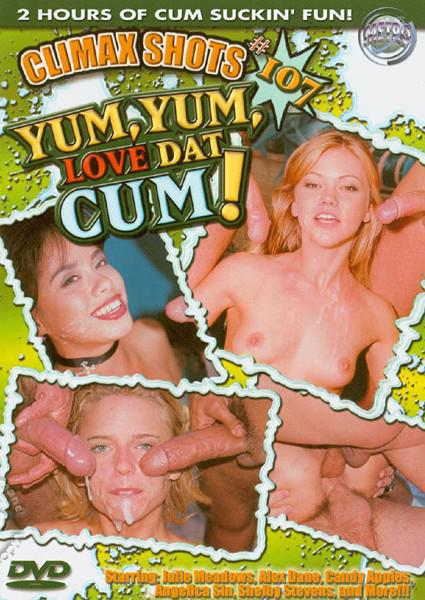 Showing Media Posts For Yum Hot Dvd Xxx