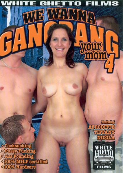 Anal gallery hairy movie sex