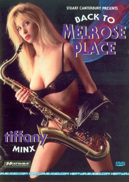 Back To Melrose Place