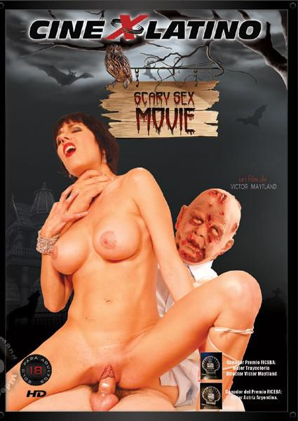 Scary Sex Movie - Watch Now  Hot Movies-8504