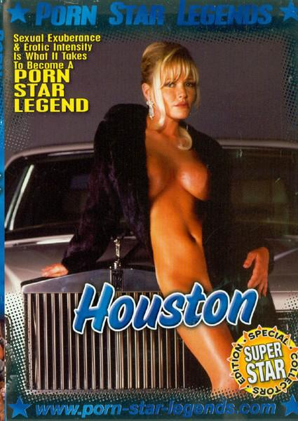 Houston porno star pic