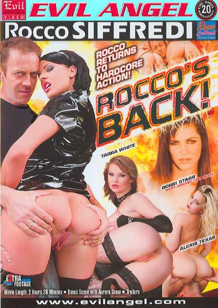 Belladonna rocco watch now hot movies